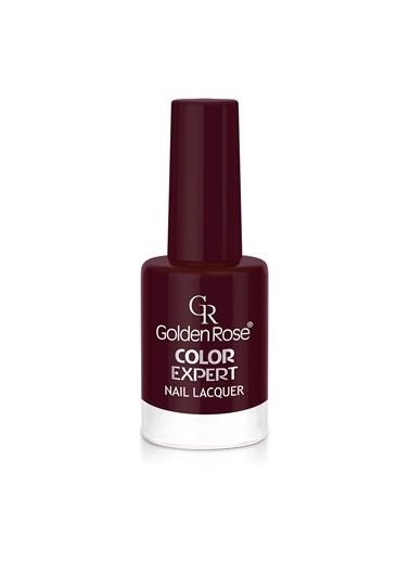 Golden Rose Golden Rose Color Expert Naıl Lacquer No:29* Renkli